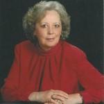 Deborah Foust